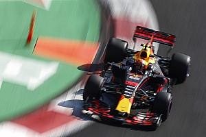 Fórmula 1 Noticias Ni quedarse sin sanción le quita el enfado a Verstappen