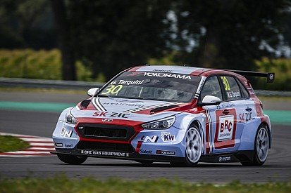 3bf879c0dfcb1 WTCR Automovilismo - Noticias, Fotos, Videos, Carreras