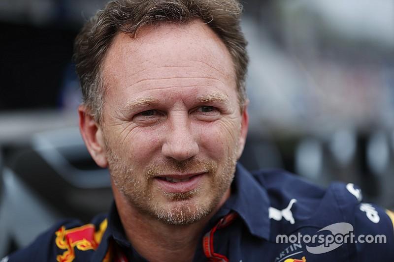 Red Bull: Overstap Gasly vergelijkbaar met die van Vettel en Verstappen