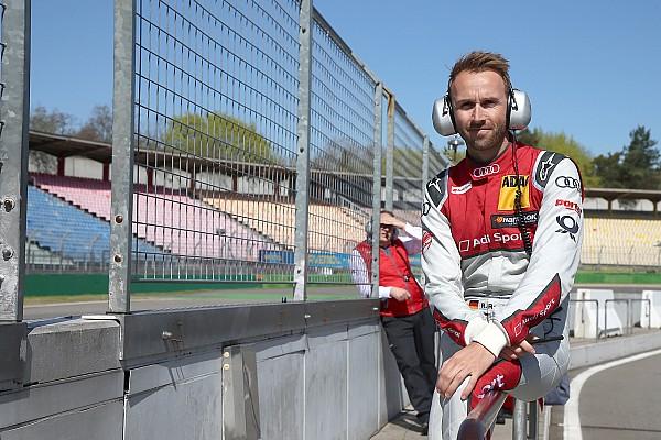 WTCR Motorsport.com hírek DTM-bajnok is rajthoz áll idén a WTCR-ben!