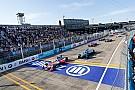 Formule E Meer details over 'hyperboost' systeem Formule E onthuld