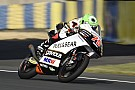 Albert Arenas vence 1º GP em final maluco em Le Mans