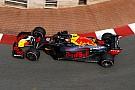 Fórmula 1 Verstappen reconoce que está ante su mejor oportunidad del año
