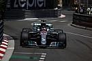 """Formule 1 Hamilton: """"We moeten alert zijn in de race"""""""