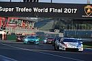 Video Lamborghini: Piscopo fiero del Mondiale PRO-AM e del suo allievo