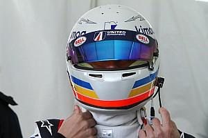 IMSA Noticias Alonso: