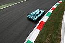 ELMS Live Streaming - Les qualifications GT3 Le Mans Cup à Monza