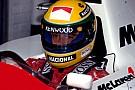Musical sobre Ayrton Senna se estrena en Sao Paulo