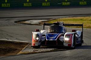 IMSA Motorsport.com hírek Alonso a