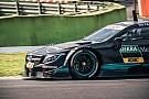 Hockenheim acoge los últimos test de pretemporada del DTM 2018