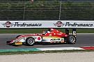 Formula 4 Enzo Fittipaldi ancora al via nella F.4 Tricolore con Prema