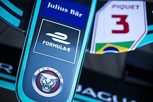 Formula E Son dakika Formula E teknoloji toplantısında 2021 kuralları görüşüldü