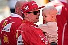 Тести Ф1 у Барселоні, день 8: Ferrari - мега-швидкість та міні-проблеми