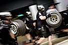 Jenis kompon ban Pirelli bisa bertambah pada F1 2018