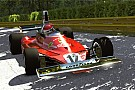 Review: Assetto Corsa