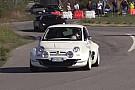 Automotive Vídeo del FIAT 500 Giannini por carretera, ¡cómo suena!