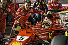 Forma-1 Brawn nem írná még le Vettelt