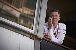 Interview James Allison: Hoe