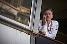 Formule 1 Interview James Allison: Hoe