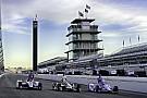 Indy 500 Saat Kaçta, Hangi Kanalda?