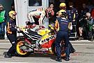 MotoGP uji coba prosedur baru flag-to-flag