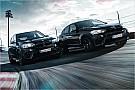 Automotive BMW M startet PS-starke Sondermodelle