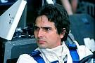 Fórmula 1 Irônico, brincalhão e polêmico: frases marcantes de Piquet
