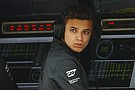 McLaren considering Norris for reserve F1 driver role