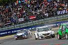 FIA Ralikrossz Eb Nem jött össze a döntős szereplés Szabó Krisztiánnak Belgiumban