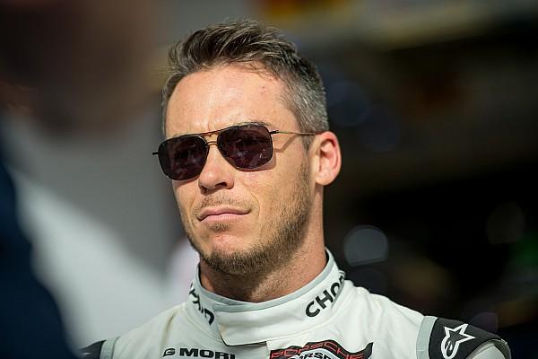 Lotterer rejoins Audi for Spa 24 Hours assault