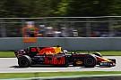 Двигуни Mercedes мають лякаючу потужність — Ріккардо