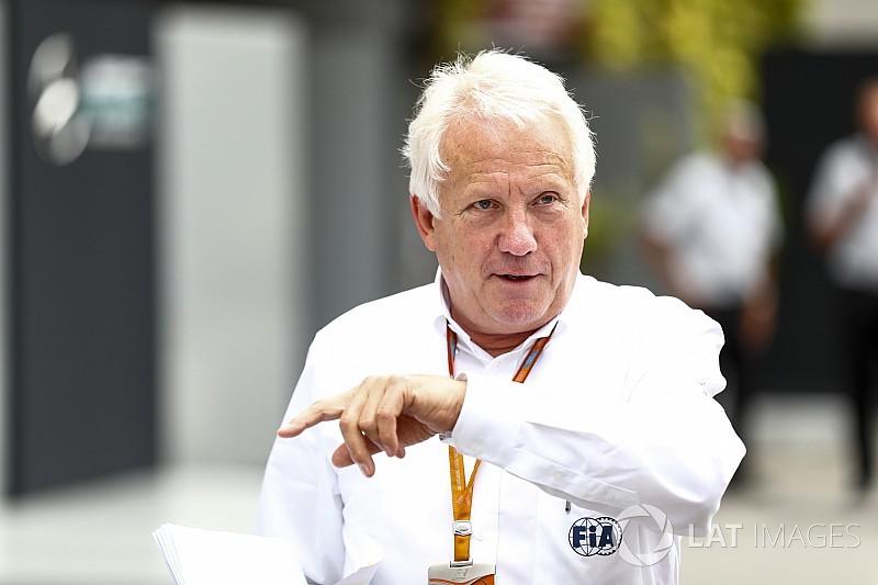 Analyse: So reagiert die Formel 1 auf die Verstappen-Strafe