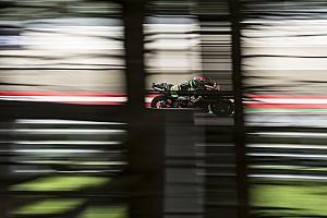 MotoGP Комментарий Tech 3 осталась без Фольгера. Кто может его заменить?