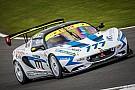 GT Lotus Cup Europe : Sharon Scolari reine à Brands Hatch !