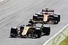 """McLaren: """"Nieuwe Renault-motor is krachtiger en betrouwbaarder"""""""