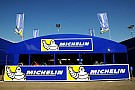 MotoGP Michelin ne sait pas à quoi s'attendre au Sachsenring