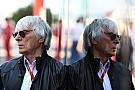 F1 A un año sin Bernie