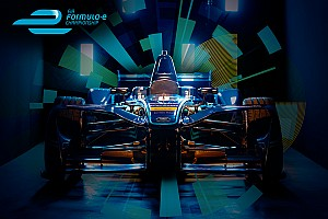 Formula E Motorsport.com news Motorsport Network acquires a stake in Formula E