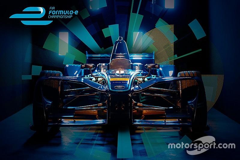Motorsport Network стала співвласницею Формули Е