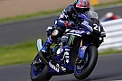 FIM Endurance Suzuka 8 Hours: Yamaha on provisional pole after Friday