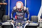 FIA F2 Гьотто лишили победы в Монце