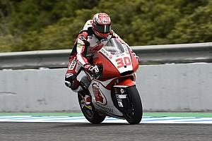 MotoGP Noticias de última hora Nakagami y Morbidelli, en el radar de LCR para la segunda moto