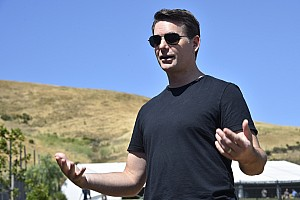 NASCAR Cup Special feature NASCAR Mailbag: Sponsorships, charters and what Jeff Gordon is up to