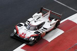 WEC Prove libere Austin, Libere 1: doppietta Porsche ma la Toyota sembra esserci
