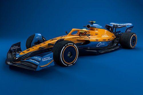 McLaren, 2022 F1 sezonu zorluklarıyla nasıl baş ediyor?