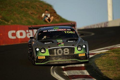 Bathurst 12 Hour to rejoin Intercontinental GT Challenge in 2022