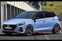 Increíble, pero cierto: ¡Lidl vende coches nuevos!