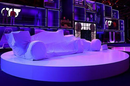 F1 2021: o que já sabemos sobre os novos carros, a pré-temporada e os lançamentos