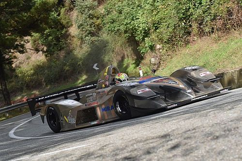 CIVM: la Alghero-Scala Piccada sarà il quarto round del 2020
