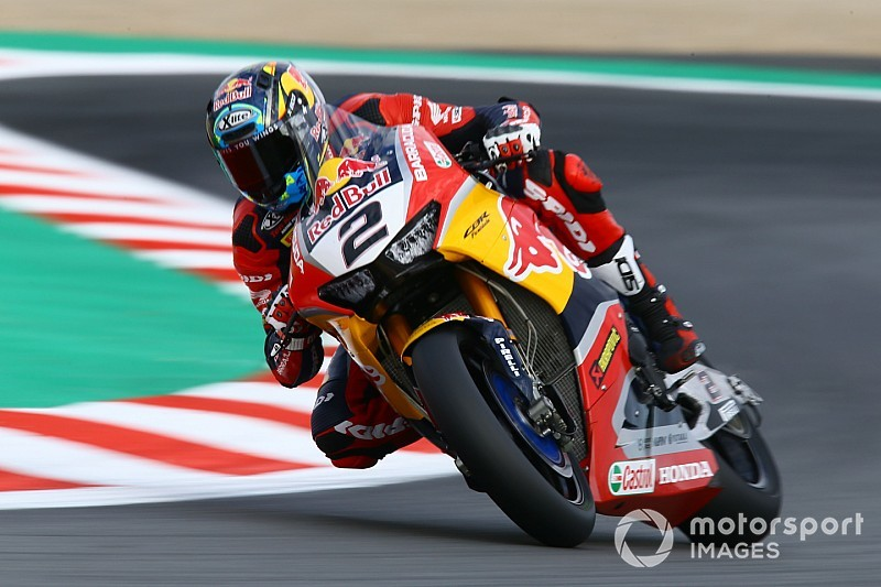 Red-Bull-Honda: